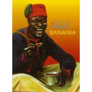 BANANIA Les 100 plus belles images