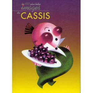 CASSIS Les 100 plus belles images