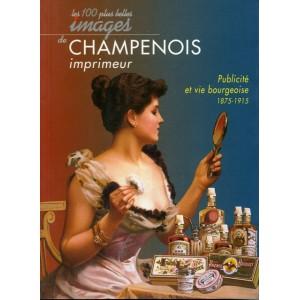 CHAMPENOIS imprimeur Les 100 plus belles images