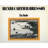 Henri Cartier-Bresson En Inde