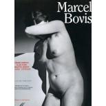 MARCEL BOVIS