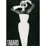 Livre photo - MAURICE TABARD