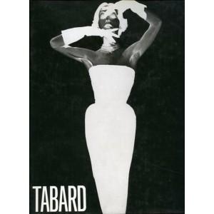 Livre photo - MAURICE TABARD