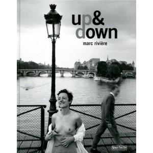 UP & DOWN - Marc Rivière