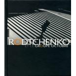 Rodtchenko et le groupe octobre