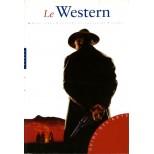 Le Western - Gabriele lucci