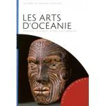 Les arts d'Océanie - Elisabetta Gnecchi Ruscone