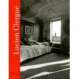 Lucien Clergue - Récit Gabriel Bauret
