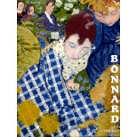 Bonnard Guy Cogeval