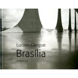 Lucien Clergue Brasilia