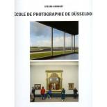 L'école de photographie de Düsseldorf  - Stefan Gronert