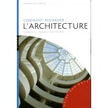 Comment regarder L'architecture - Francesca Prina