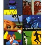 La figuration narrative - Jean Louis Pradel