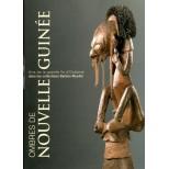 Ombres de Nouvelle Guinée-Arts de la grande île d'Océanie dans les collections Barbier-Mueller