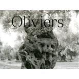 OLIVIERS Jacques Berthet