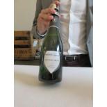 Champagne Pertois - Lebrun Instant Brut