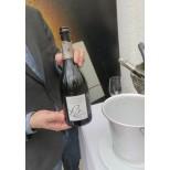 Champagne Bernard Lonclas Blanc de Blanc