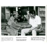 Richard Gere-Sachiko Murase - Rhapsody in august