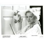 Michelle Pfeiffer dans Sweet liberty