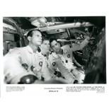 Apollo 13 - Tom Hanks-Kevin Bacon-Bill Paxton
