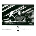Star trek Générations - Patrick Stewart (capitaine Picard)