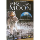 IN THE SHADOW OF THE MOON - Buzz Aldrin