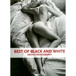 Best of black and white - erotic photography
