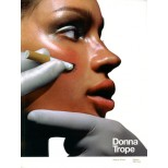 Donna Trope Beauty shots