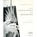 Les coulisses du bonheur - Pierre Rambert - Lido - Champs Elysées Paris