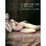 L'art du nu au XIXe siècle - Le photographe et son modèle