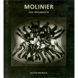 Molinier une rétrospective texte Jean Luc Mercié