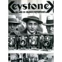 Keystone 60 ans de grand reportages