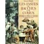 Gérard Oberlé - Les fastes de Bacchus et de Comus ou histoire du boire et du manger