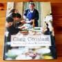 Chez Constant - Recettes et produits du Sud Ouest - Christian Constant
