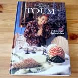 La Cuisine de Toum - 150 recettes Thaïlandaises