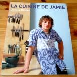 La Cuisine de Jamie - Jamie Oliver