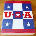 U.S.A - Cuisine et saveurs - Sheila Lukins